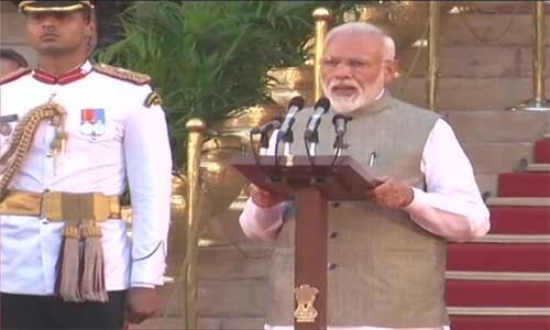 15वें प्रधानमंत्री से जुड़ी कुछ खास बातें जानने के लिए पढ़े पूरी खबर
