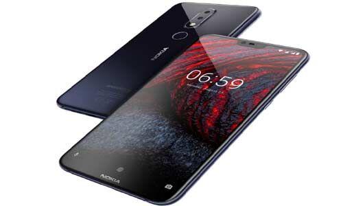इस स्मार्टफोन पर मिल ररहा है 10,000 रु का बम्पर डिस्काउंट