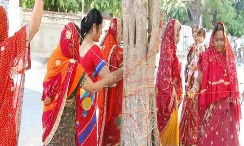 सोमवती अमावस्या पर होंगे पंच महायोग, तीन को होगी वट वृक्ष की पूजा