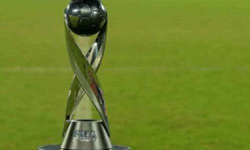 फीफा अंडर-17 विश्व कप का आगाज होगा 26 अक्टूबर से