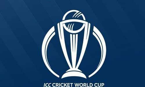 विश्व कप में इंडिया को लगा बड़ा झटका, जानें कारण