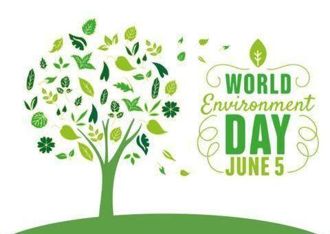 विश्व पर्यावरण दिवस : सामुदायिक जीवन पद्धति बचायेगी पर्यावरण