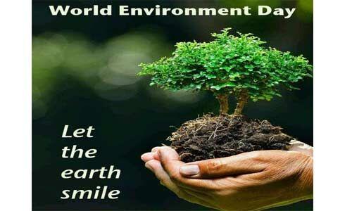 विश्व पर्यावरण दिवस : भारत को सीखना चाहिए यह पांच मन्त्र