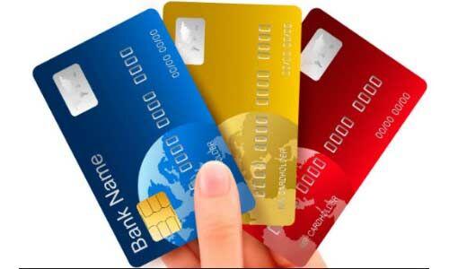 अगर आप दूसरा क्रेडिट कार्ड लेना चाह रहे हैं तो रखें इन बातों का ख्याल