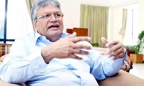 राहुल अध्यक्ष पद छोड़ते हैं तो मैं संभालने को हूं तैयार : शेर खान