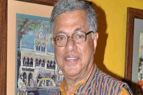 81 वर्ष की उम्र में दिग्गज साहित्याकार, अभिनेता गिरीश कर्नाड का हुआ निधन