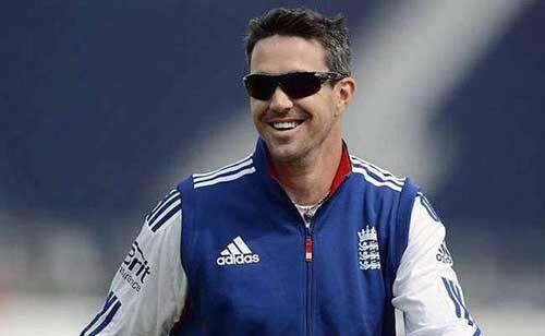 वर्ल्ड कप फाइनल को लेकर पीटरसन ने यह कहा, पढ़े पूरी खबर