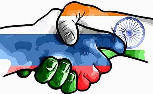भारत-रुस रक्षा संबंध को लेकर अमेरिका ने यह कहा, जानें क्या है मामला