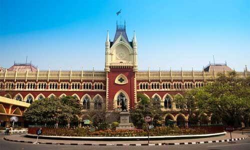 कोलकाता उच्च न्यायालय ने ममता सरकार को यह बोला, क्या है कहा जानें