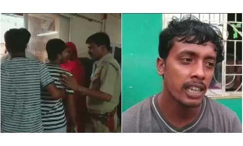 पश्चिम बंगाल में हिंसा रुकने का नाम नहीं, तृणमूल कांग्रेस के 3 कार्यकर्ताओं की हत्या