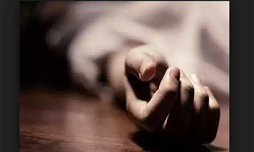गुजरात में बड़ा हादसा, होटल में 7 सफाईकर्मी की दम घुटने से मौत
