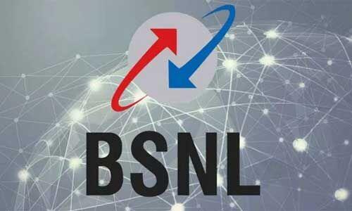 अब बीएसएनएल के इस धांसू प्लान में मिलेगा 2TB डाटा का लाभ