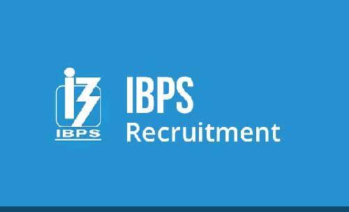 8400 अधिकारी और कार्यालय सहायक पदों के लिए निकली भर्ती