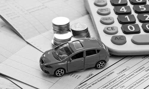 वाहनों का आज से बीमा हुआ महंगा, गाड़ियों की कीमत में होगा इजाफा