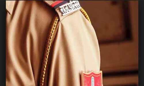 राजस्थान पुलिस कांस्टेबल और एसआई की जल्द निकलेंगी भर्ती