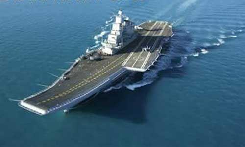 12वीं पास के लिए नौसेना में भर्तियां