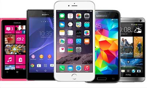 इन स्मार्टफोन पर मिल रही है 40,000 रुपये तक की छूट, यहां है बेस्ट डील