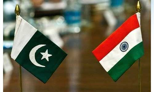 यूएन में एक बार फिर भारत ने की पाक की किरकिरी, जानें क्या कहा