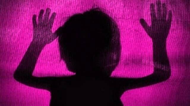असुरक्षित बचपन : तीन साल में 4.4 फीसदी बढ़े यौन अपराध के मामले