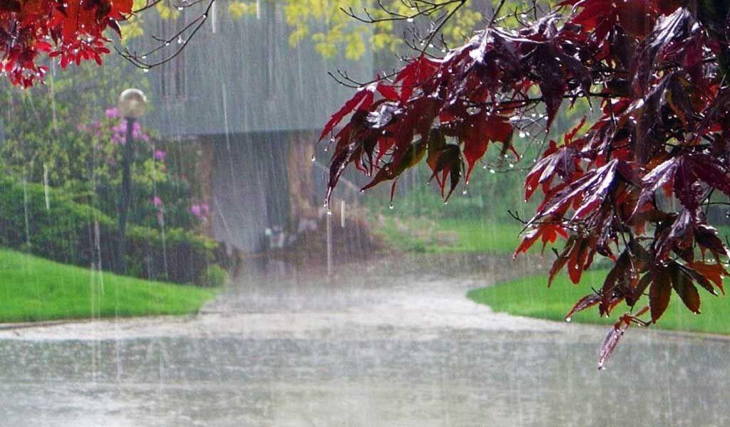 वर्षा ऋतु के माह को आषाढ़ क्यों कहा जाता है?