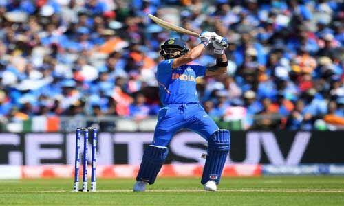 विराट ने इन दो दिग्गजों को क्रिकेट के दुनिया में छोड़ा पीछे