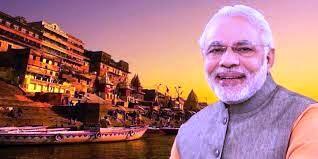प्रधानमंत्री मोदी काशी में 06 जुलाई को भाजपा के देशव्यापी सदस्यता अभियान को देंगे धार