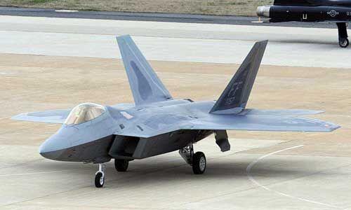यूएसए और ईरान में बड़ा तनाव : अमेरिका ने तैनात किए कतर के लिए लडाकू विमान