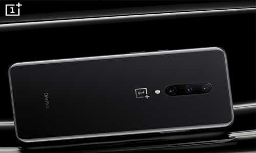 वनप्लस 7 स्मार्टफोन हुआ अपडेट, कैमरा देगा बेहतर क्वालिटी इमेज