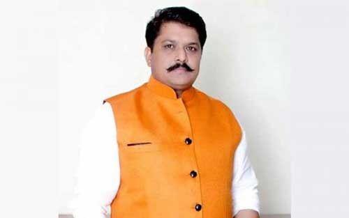 सांसद डॉ केपी यादव ने अपनी पहली सैलरी वतन के रक्षकों को सौंपी, बोले सेना पर हमें गर्व