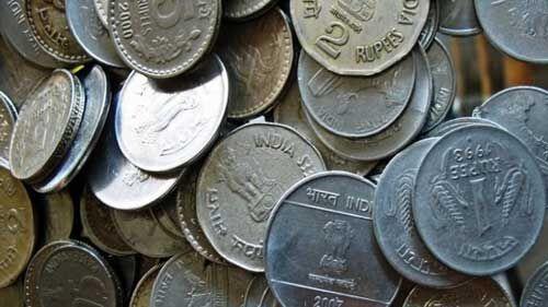 सिक्के और छोटे नोटों को बैंक ने लेने से किया इनकार तो खैर नहीं : आरबीआई