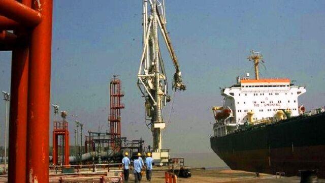 बजट में बंगाल को सौगात : हल्दिया में बनेगा मल्टी मॉडल टर्मिनल