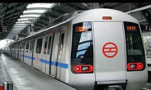 दिल्ली मेट्रो में नौकरी पाने का सुनहरा मौका, पढ़ें भर्ती प्रक्रिया से जुड़ी हर जरूरी डिटेल