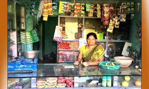 मोदी सरकार तीन करोड इन व्यापारियों को देगी पेंशन