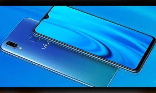 वीवो एंट्री लेवल स्मार्टफोन जल्द हो सकता है भारत में लॉन्च, ये है संभावित कीमत