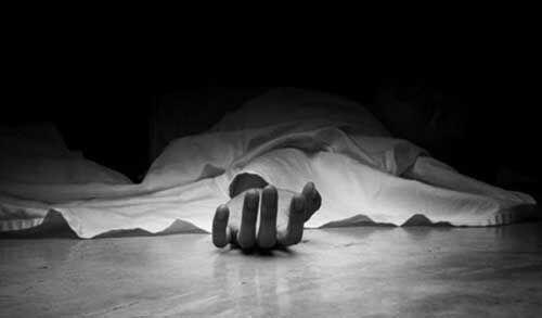 श्योपुर जिले में कुपोषण से पीड़ित 6 बच्चों की मौत