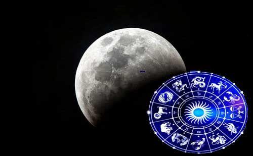 चंद्र ग्रहण का देश की राजनीति और राशियों पर क्या प्रभाव होगा, पढ़े पूरी खबर