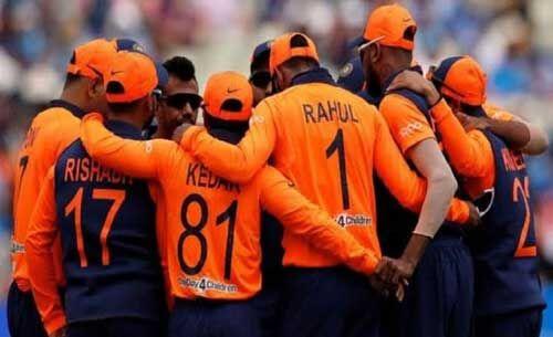 वर्ल्ड कप 2019 को भारत जीतने में नाकाम क्यों रहा, जानें वजह