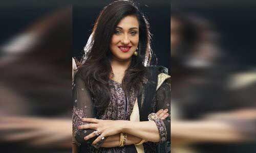 अभिनेत्री रितुपर्णा सेनगुप्ता को ईडी का नोटिस
