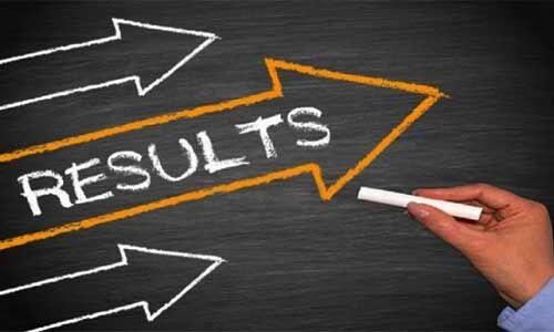 IBPS क्लर्क का परीक्षा परिणाम जारी, यहाँ देखे