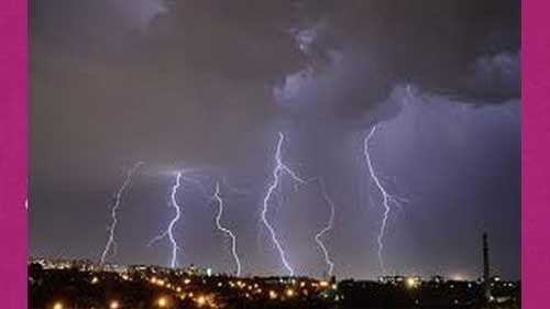 यूपी में बारिश के कहर से 15 की मौत, पढ़े पूरी खबर