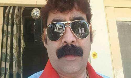 भाजपा नेता ने ऑटो चालक को पीटा, गोलियां भी चलाईं