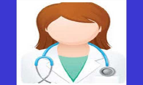 दतिया : चिकित्सक का प्रसव के दौरान लापरवाही का मामला, कार्रवाई की मांग