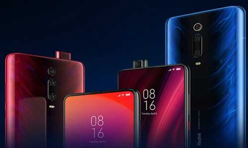 शाओमी कल भारत में नया स्मार्टफोन करेगा लॉन्च