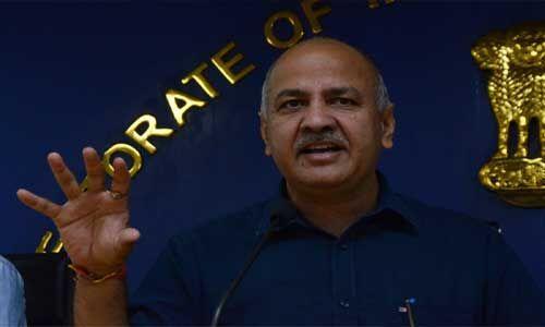 पूर्व मुख्यमंत्री के निधन पर दिल्ली सरकार ने की दो दिन के शोक की घोषणा