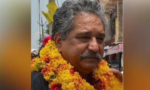 मध्यप्रदेश श्रमजीवी पत्रकार संघ के अध्यक्ष शलभ भदौरिया को 3 साल की सजा