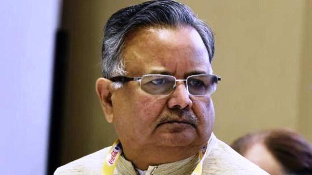 पूर्व मुख्यमंत्री रमन सिंह के सीने में तकलीफ, गुरुग्राम के मेदांता में एडमिट