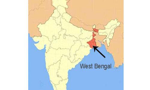पश्चिम बंगाल : फिर हिंसा की चपेट में भाटपाड़ा
