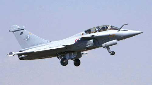 पाक के एफ-16 विमानों की 24 घंटे निगरानी करेगा अमेरिका