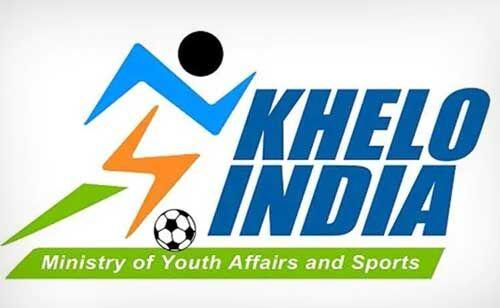 खेलो इंडिया यूथ गेम्स में देश भर से खिलाड़ी लेंगे भाग : किरण रिजिजू