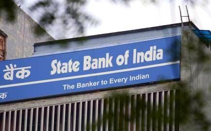 एफडी निवेशकों को SBI ने दिया झटका